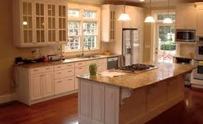 cabinet slab cabinet doors vulnerable kitchen cabinet