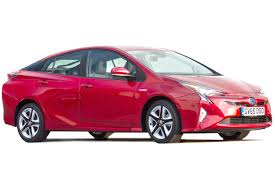 lexus is 220d forum hr london congestion charge exempt cars carbuyer