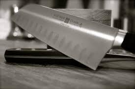 Kitchen Knives Wusthof Wusthof 4plates2table
