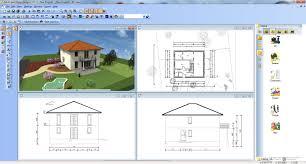 interior home designer house exteriors