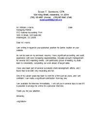 Legal Resume Format legal resume format Resume For Mba College Admission  Sample Law School Resume Sample Alib