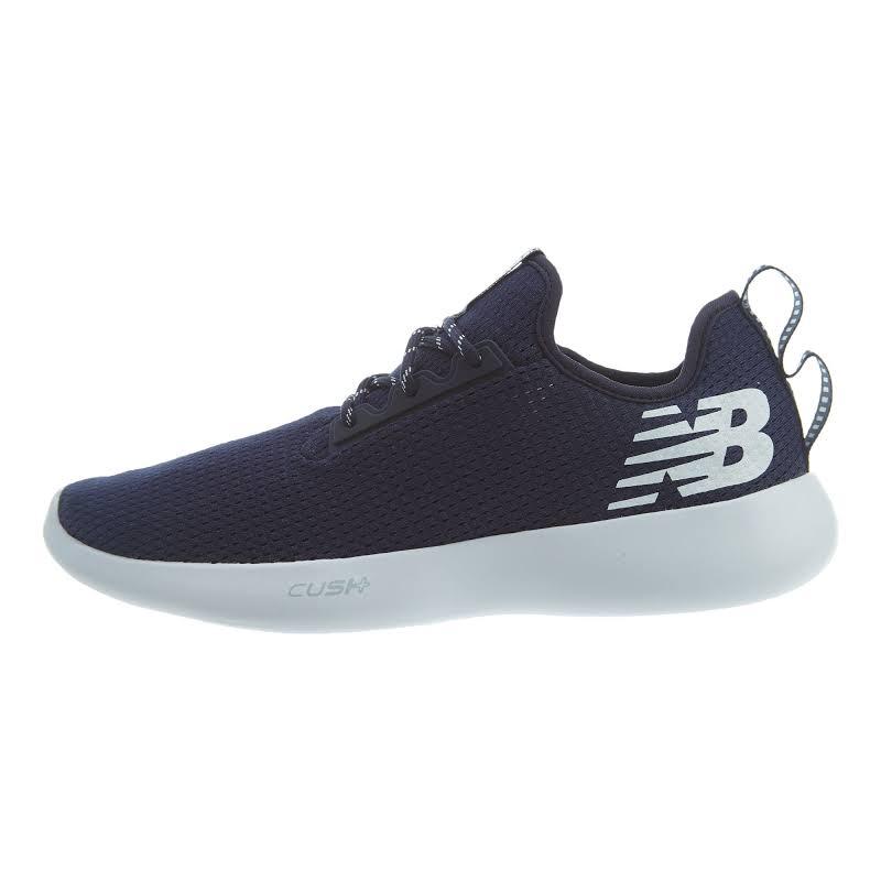 New Balance Rcvry Nv Ankle-High Sneaker 9M