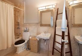 beach cottage bathroom ideas bathroom