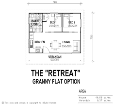 Two Bedroom Apartment Floor Plans Tiny House Single Floor Plans 2 Bedrooms Apartment Floor Plans