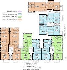 Floor Plans For Mansions 100 Mansion Home Plans 100 Tudor Floor Plans Lucerne Two