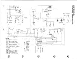 polaris ranger 500 wiring diagram wiring diagram