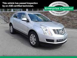 used lexus rx 350 memphis tn used cadillac srx for sale special offers edmunds