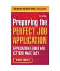 Job Application Letter Sample Picture     Avomer Reference Letter For Visa Application Best Resume Collection College  Application Letters