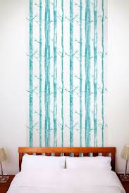 Bedroom Wall Decals Trees 112 Best Bedroom Wall Decor Images On Pinterest Home Bedroom