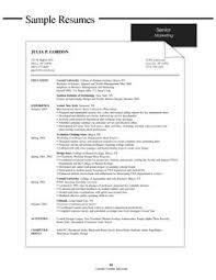 Scholarship Resume Examples by Scholarship Resume Template Fsgcrcom Mvxhldbr Kim U0027s Senior Pics