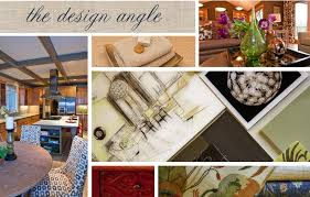 How Does Interior Design Work by How Interior Designers Charge And Work With You