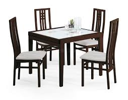 v frosted glass dining table 6 cream chairs 650 frosted glass
