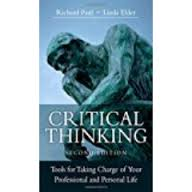 Another word for critical thinking   dailynewsreport    web fc  com Synonym for critical thinking