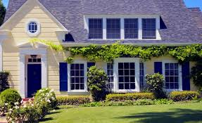 How To Replace A House Window Windows And Doors Blog Twin Cities Zen Windows Twin Cities