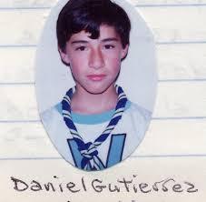 Foto Daniel Gutierrez (02-10-2008 00:56:51) - fotos de aguilasnegras - daniel-gutierrez