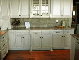 Ready Kitchen Cabinets by Creativeness Under Kitchen Cabinet Led Lighting Tags Under