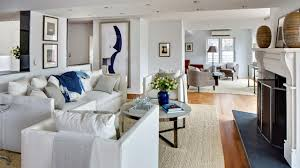 zillow apartments nyc wonderful decoration ideas modern in zillow