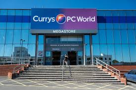 best buy black friday pc deals currys pc world black friday 2017 how to find the best deals and