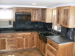 Whole Kitchen Cabinets Wood Unfinished Kitchen Cabinets Renovate Your Home Design Studio