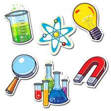 http://t3.gstatic.com/images?q=tbn:ANd9GcS0kS2k5DSoXkj8qJNZohR4qu78xqD_y8cCGuNM4z2YLDJ6pdTccg:www.khengcheng.moe.edu.sg/qql/slot/u328/Department/Science/Cartoon%2520Logo.jpg