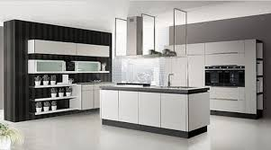 Modern Home Design New England Special Kitchen Designs Special Focus Kitchen Design New England