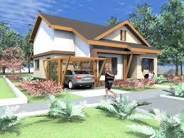 gorgeous small house designs foucaultdesign com