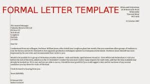 Cover Letters For Writers Email Job Letter Sample How Writers     Pinterest example job application cover letter samples of covering letter       job application cover