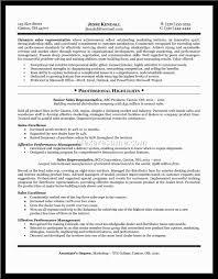 Cover Letter Cashier Sample Resume For Cashier Clerk Resume Templates  For Cashier Job Sample Resume For     MyPerfectResume com