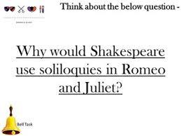Romeo and Juliet  Act    Scene     Romeo and Juliet Meet by     TES Romeo and Juliet   Act    Scene    Juliet     s Soliloquy