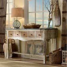 kirklands home decor store best best ideas about cheap on