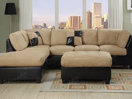 Ashley Furniture Couches Furniture Slipcovers For Sectional That Applicable To All Kinds