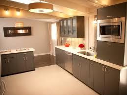 bright kitchen lights lighting super bright kitchen with led kitchen ceiling lighting