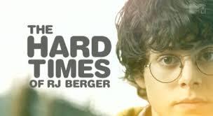 The Hard Times Of RJ Berger Images?q=tbn:ANd9GcS0oP_BG6nwo8Lt--1GvFWhmc-38T2BhiFP15P9fQ0LIYNS3fZ0&t=1