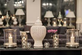 Home Decor Stores Calgary by Renaissance Opens New Furniture Store In Karachi Pakistan