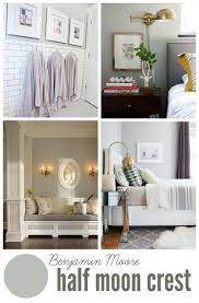 Bathroom Paint Ideas Blue 100 Benjamin Moore Bathroom Paint Ideas 71 Best The Best Of