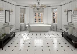 best floor tiles design home ideas these two tiles are perfect for wver your bathroom tile
