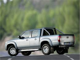 mazda bt 50 manual free pdf downloads catalog cars
