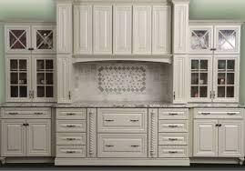 Best Paint For Kitchen Cabinets 2017 by Kitchen Antique White Kitchen Chairs 13 Best 2017 Best Antique
