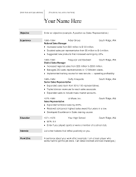 Resume template Cv template Professional Resume cover Sanusmentis