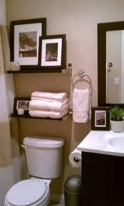 45 best bathroom decor images on pinterest bathroom ideas