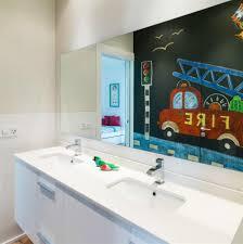 kids bathroom decor ideas christmas lights decoration
