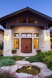 house plan hill country home designs striking texas plans the