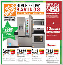 home depot black friday ad scan home depot black friday ad and homedepot com black friday deals