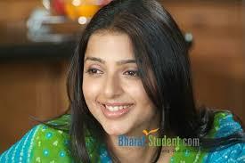 Bomika Chawla Indian Actress Images?q=tbn:ANd9GcS0rTNn52CfhFGfGkGaGSdsOqP8yu3UPJP1rz36_m7ZHhnAjwLcJ9THq7fR_w