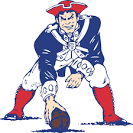 New England PATRIOTS : Sports Memorabilia - Online Purchase of ...