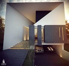 66 incredible house design inspirations design inspiration