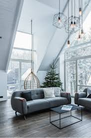 Scandinavian Interior Design by Scandinavian Interior Design Style Nordic Interiordesign