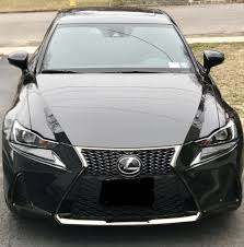 lexus isf mods welcome to club lexus 3is owner roll call u0026 member introduction