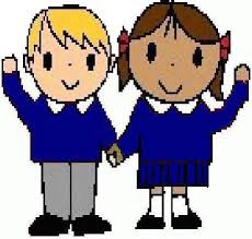 Stamshaw Infant School ::: School Information ::: Useful