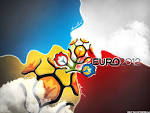 picture of Eurocopa 2012 - wallpaper 5 Wallpapers de Deportes Galeria de  images wallpaper